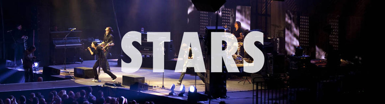 stars publicwork düsseldorf