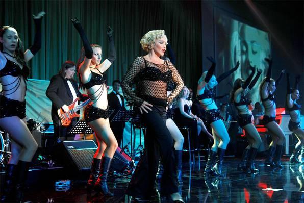 stars-in-concert-public-work-düsseldorf4