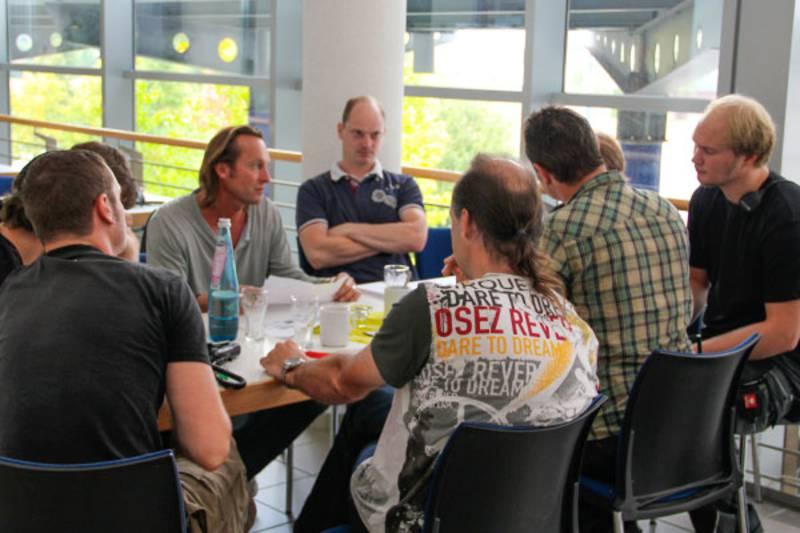 team-public-work-duesseldorf1